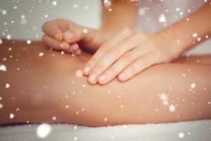 Winter Acupuncture Revitalizationnow
